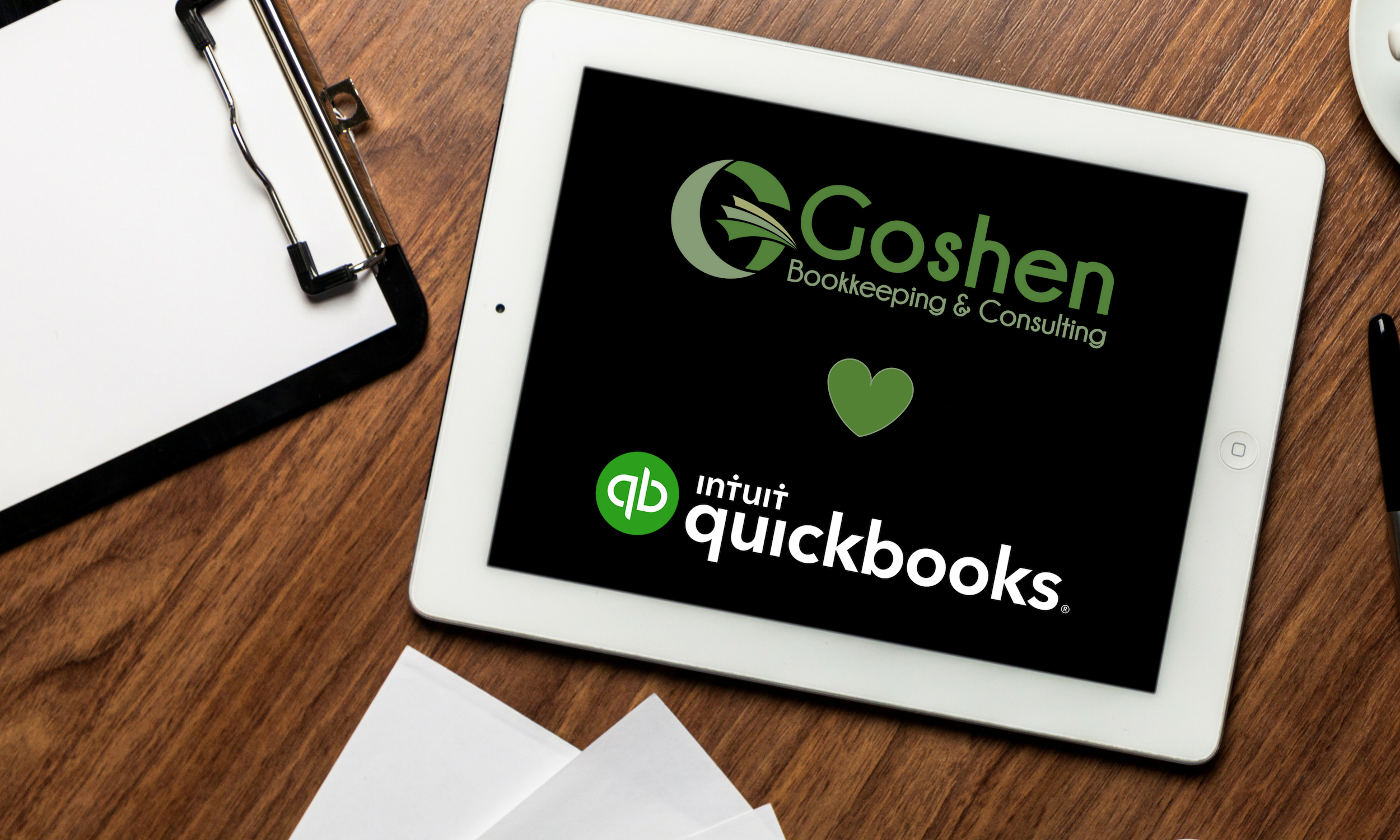 QuickBooks® Online for Nonprofit Course and Templates