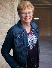 Deborah Krier, Social Media Trainer