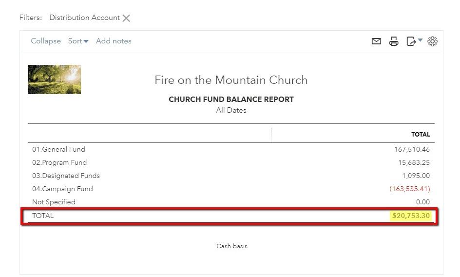 QBO-Church-Fund-Balance-Report.jpg