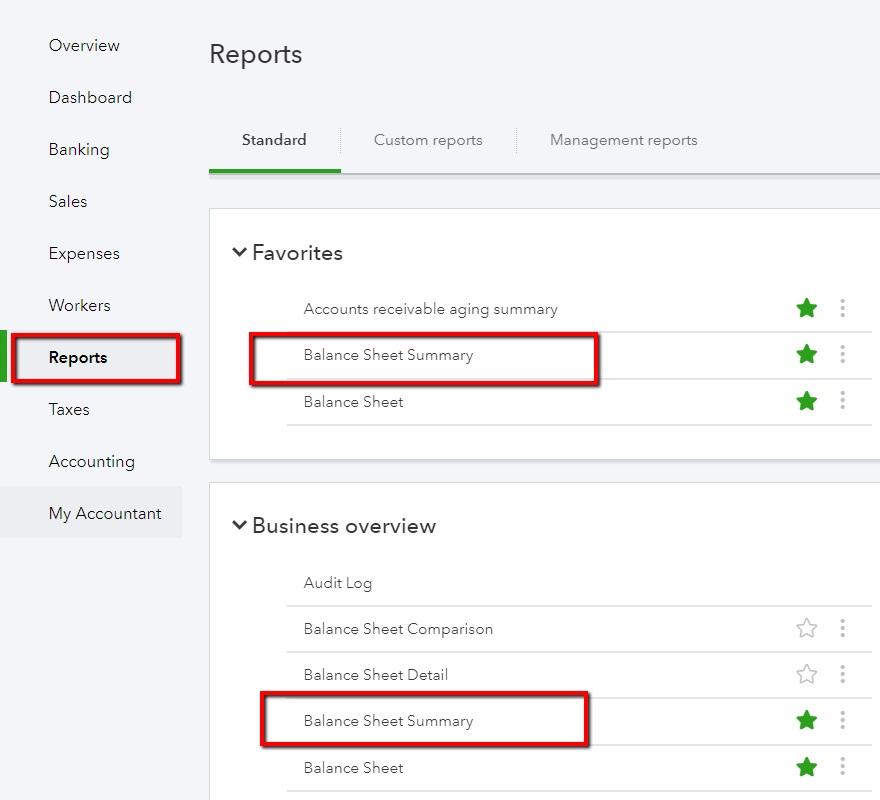 QBO-Standard-Report-Screen-BS.jpg
