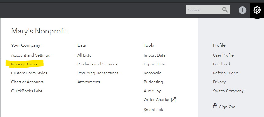 QBO Manage Users-Goshen Bookkeeping.png