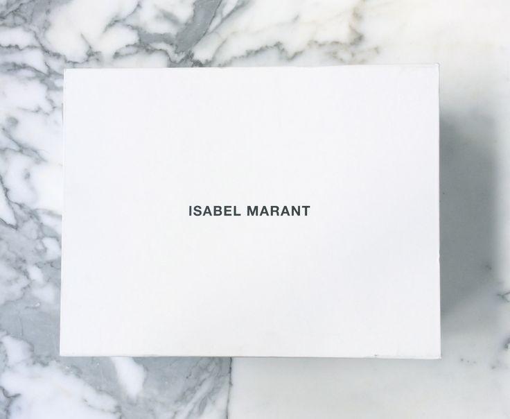 isabel marant marble.jpg