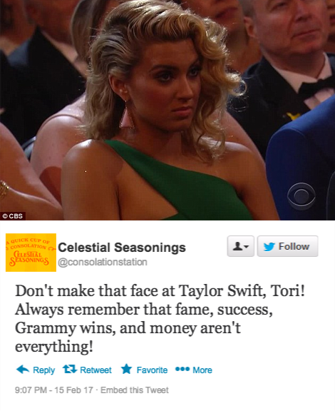 Celestial-Grammys.png