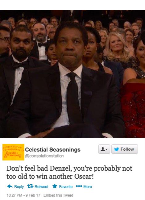 Celestial-Oscars.png