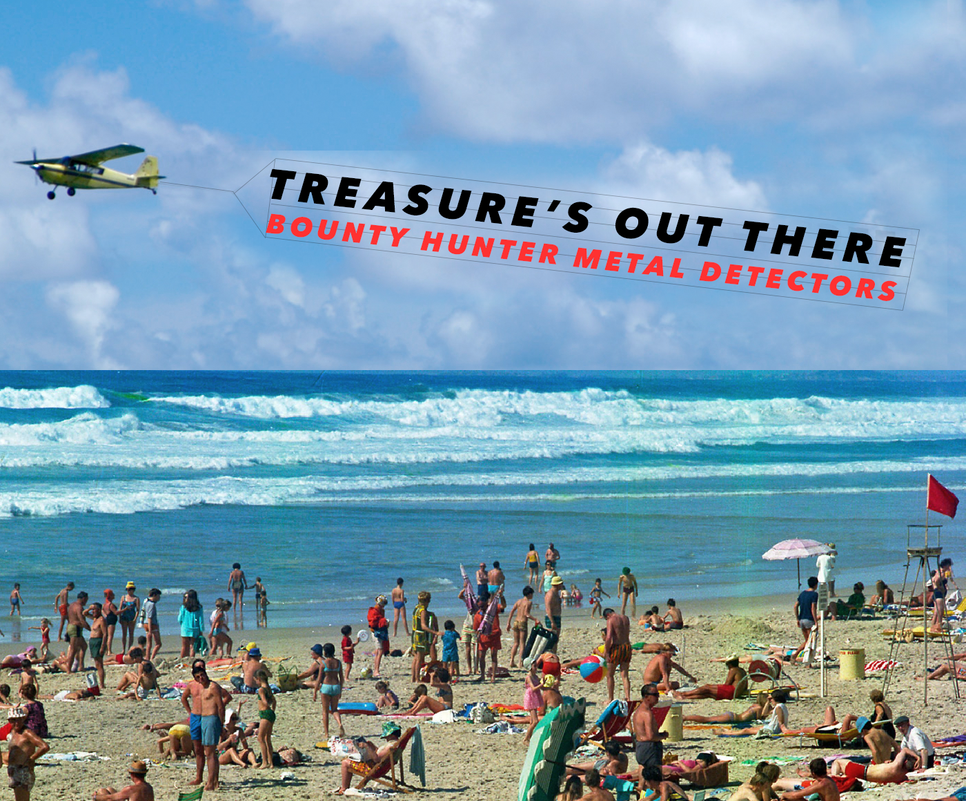 bounty hunter airplane 2.png