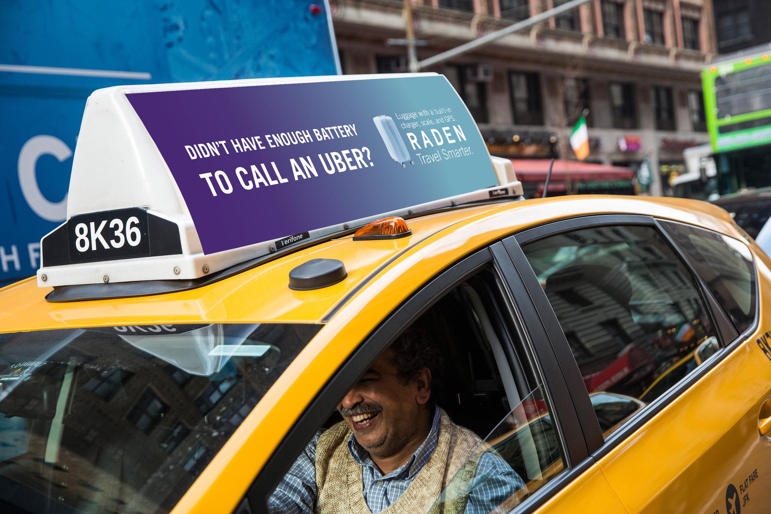 taxi ad.jpg