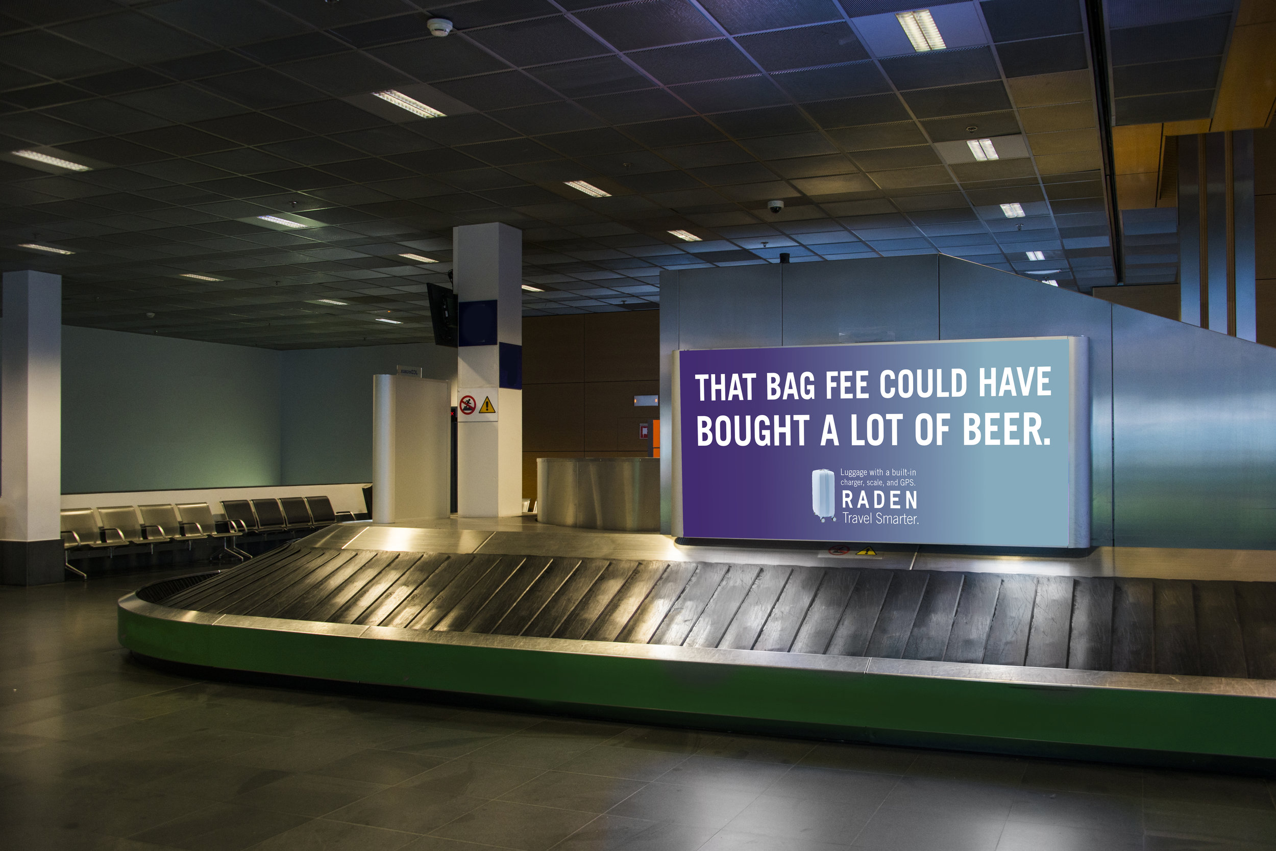baggage claim ad.jpg