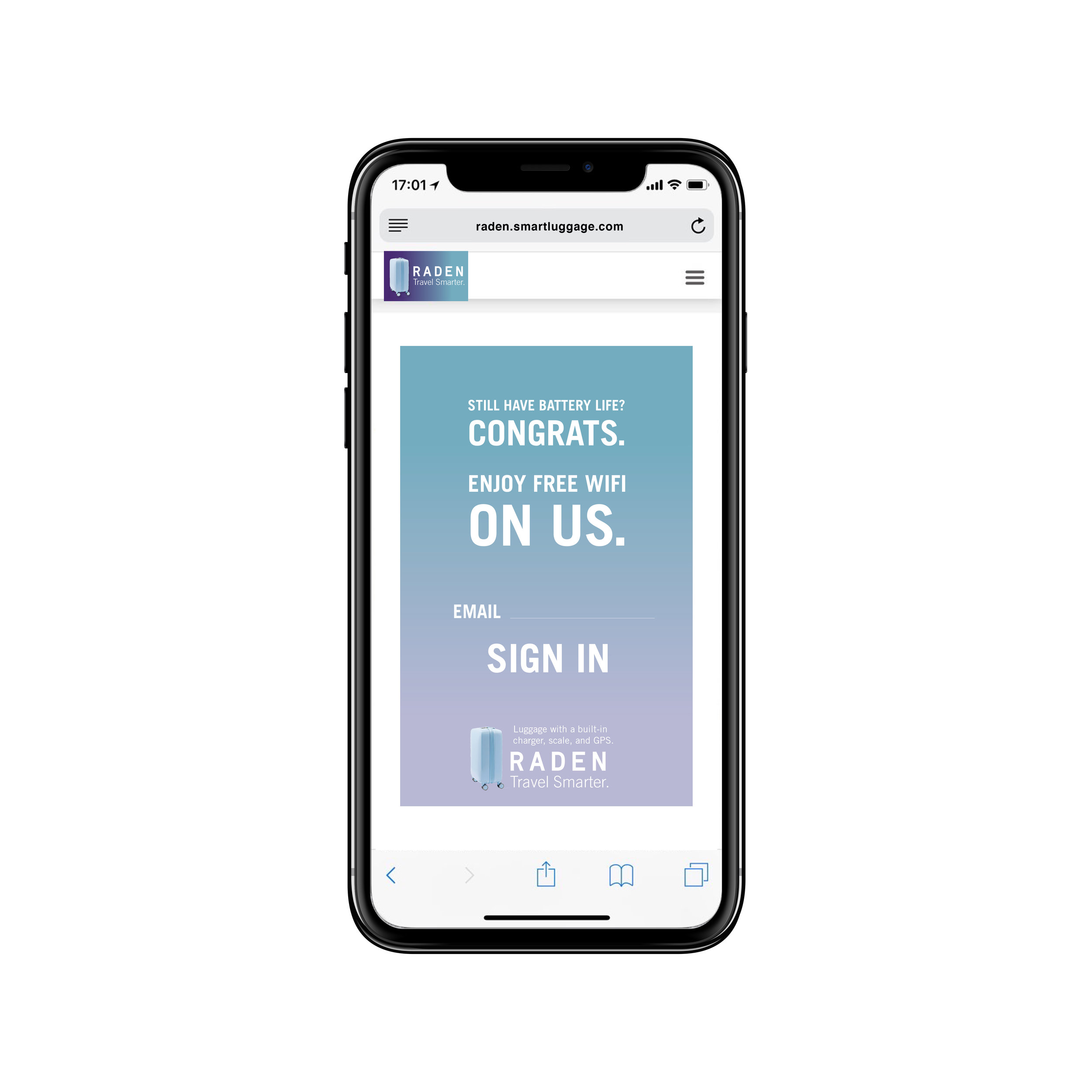 iPhone X Mockup_map airport_sign in.jpg