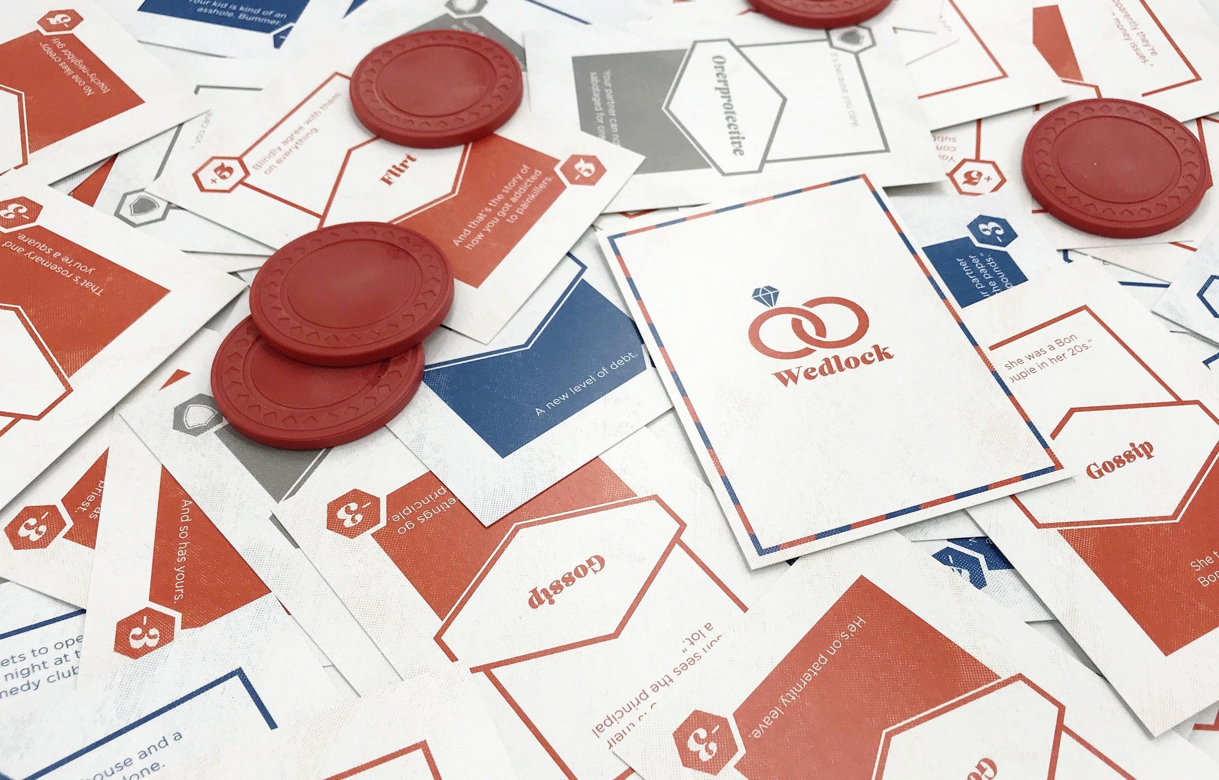 cards-pile.jpg