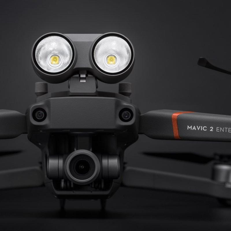 DJI-Mavic-2-Enterprise-fire+service+drone+police+thermal+drone