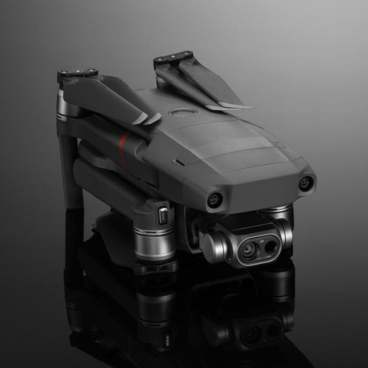 Mavic-2-Enterprise-Series-Folded-enterprise-thermal-police-drone