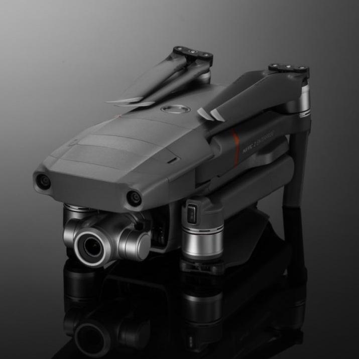 Mavic-2-Enterprise-Series-Folded-fire-drone-for police-drones