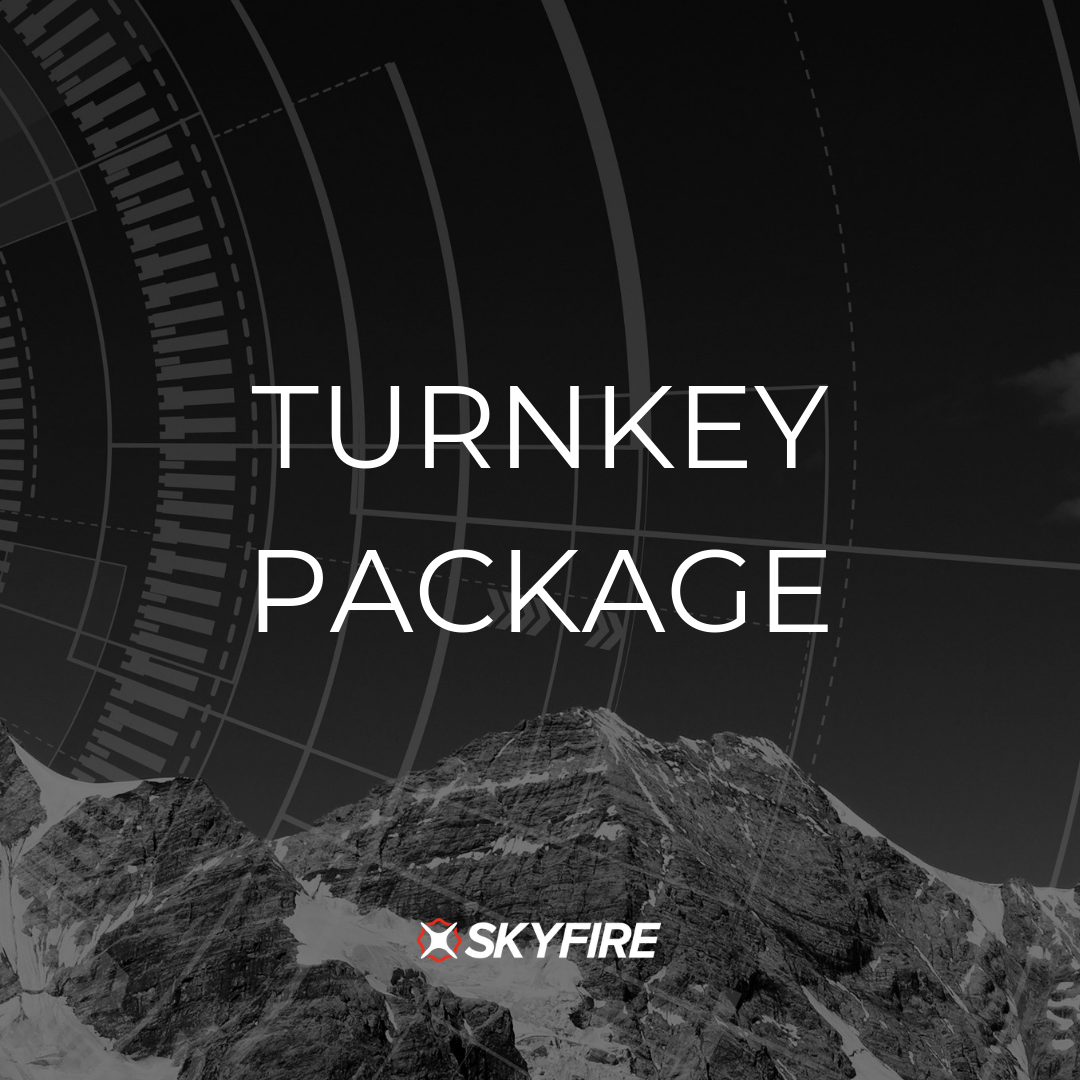 Turnkey Package Cover.png