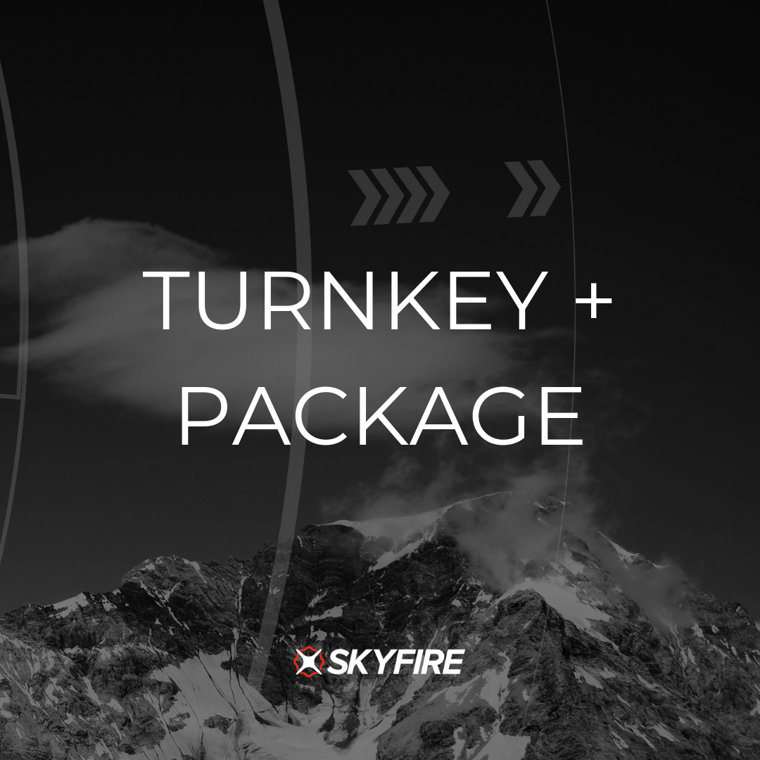 Turnkey+ Package Cover.png
