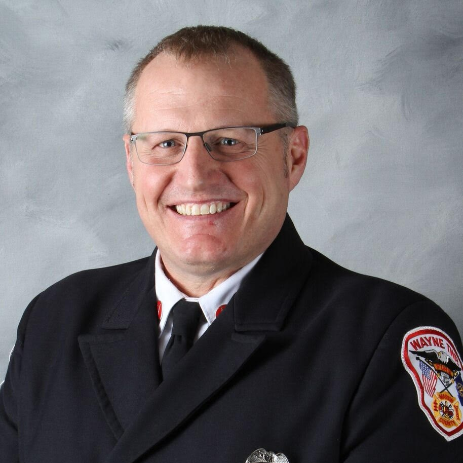 Captain Mike Pruitt Skyfire Advisory Board .jpg