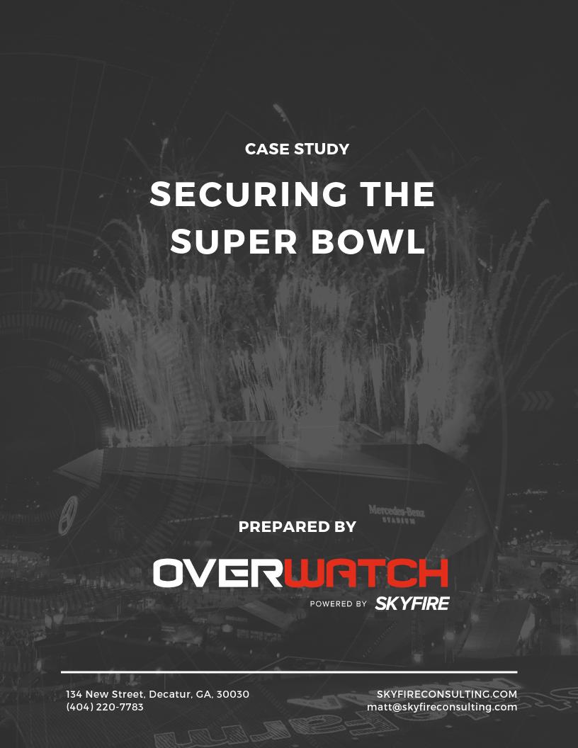 Super Bowl Case Study.png