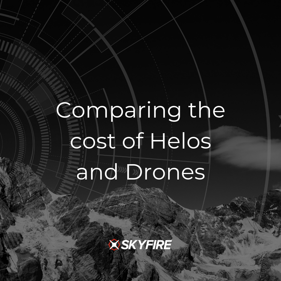 Helos and Drones IG Cover.png