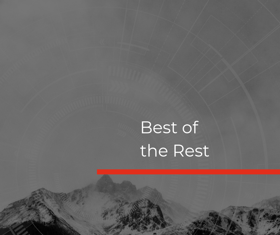 Best of the Rest Social (1).png