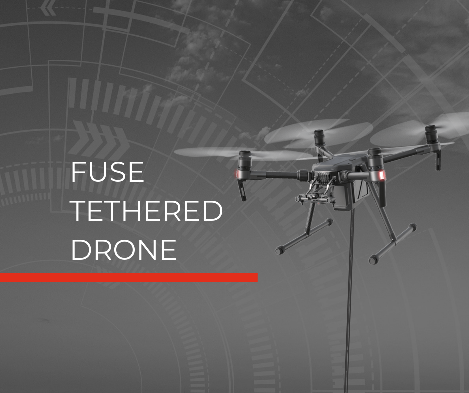 FUSE Tethered Drone Social Image.png
