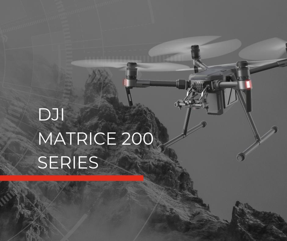 DJI Matrice 200 Social.png