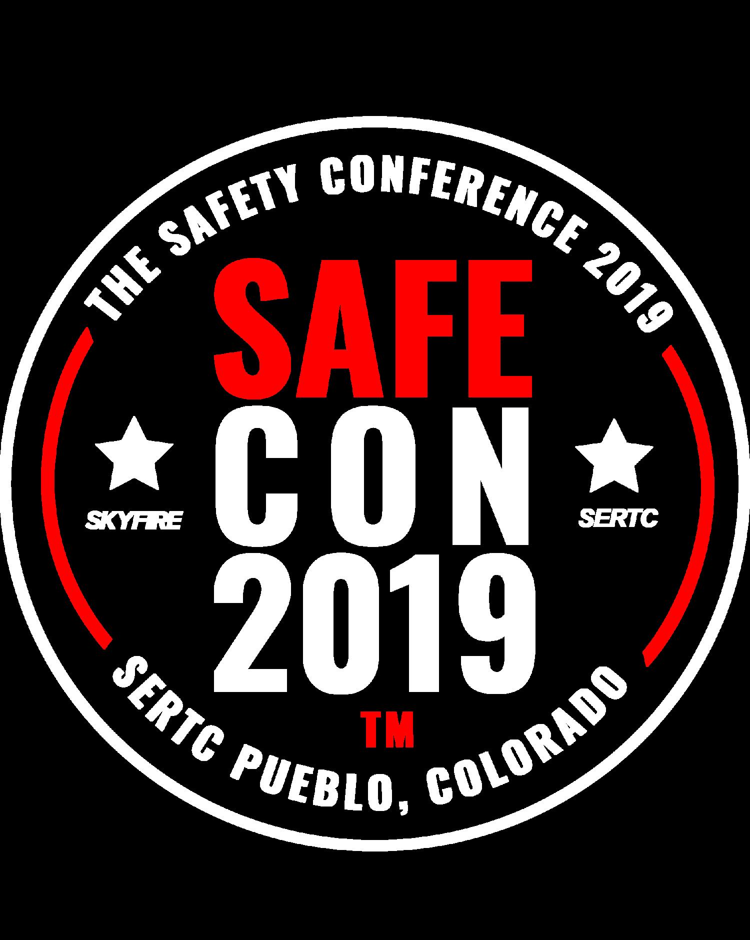 SafeCon Badge Favicon.png