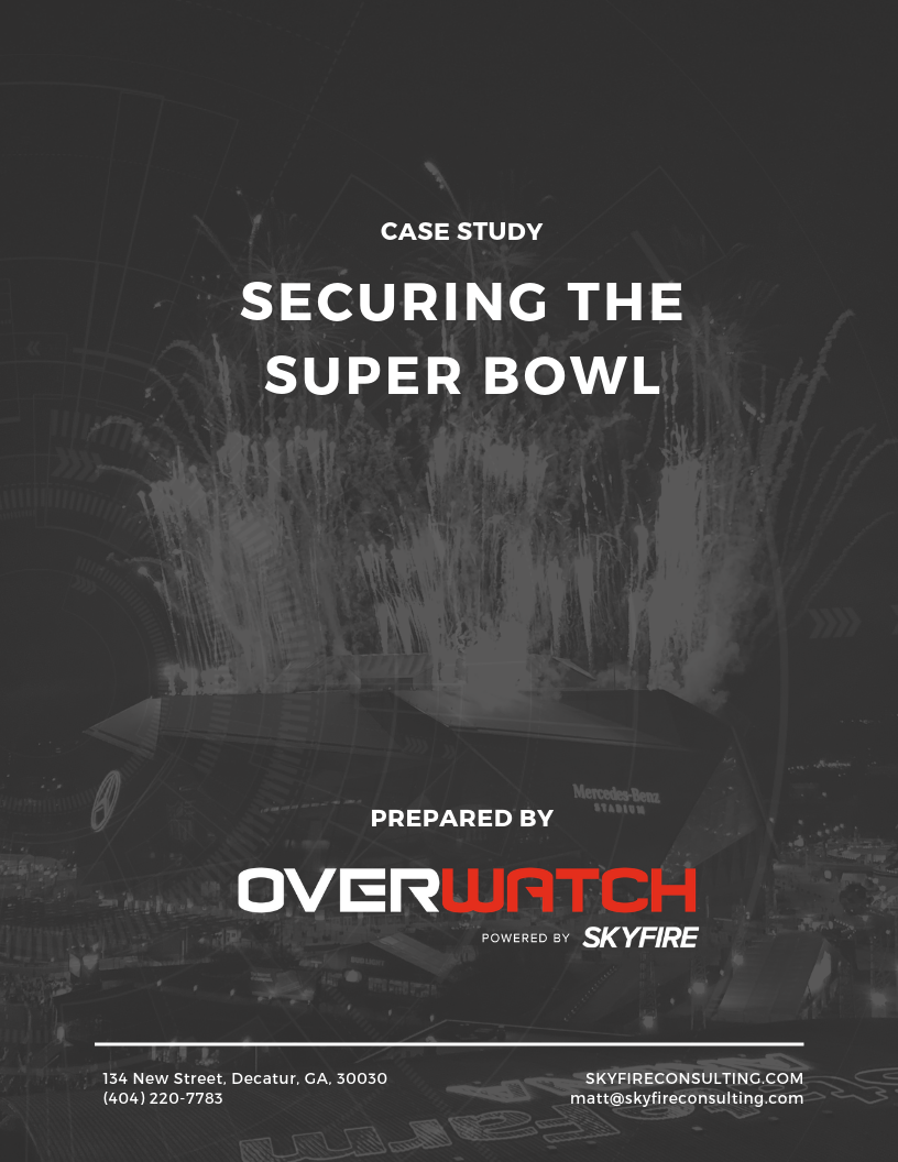 Super Bowl Case Study.png