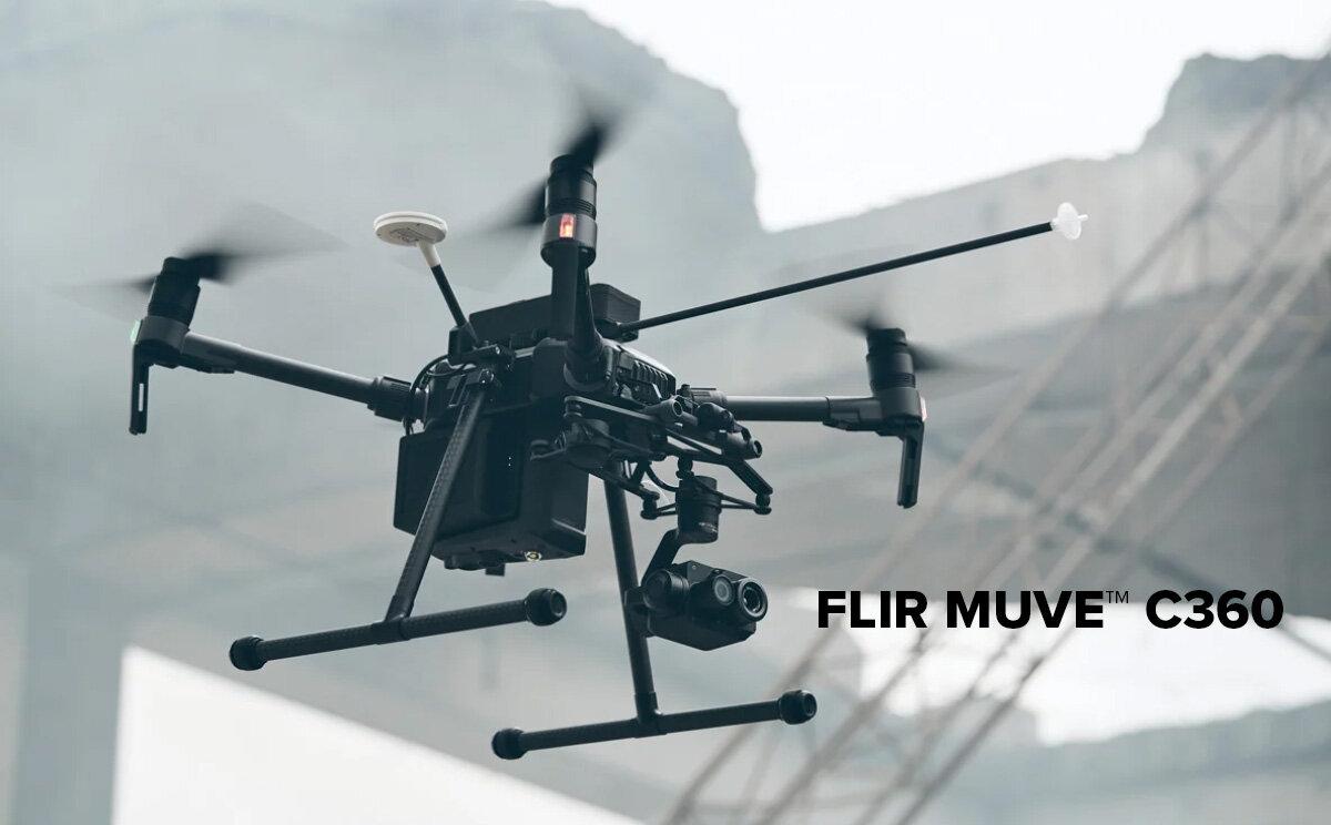 Flir-1.jpg
