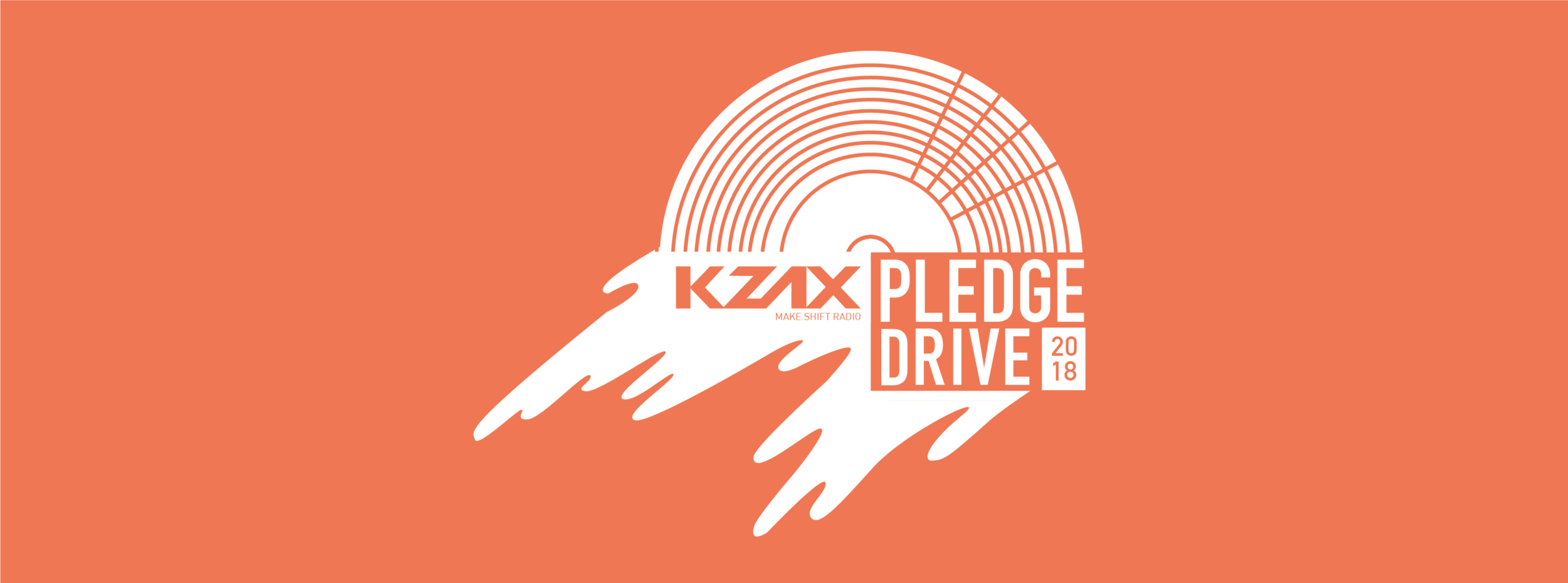 pledge drive header.png