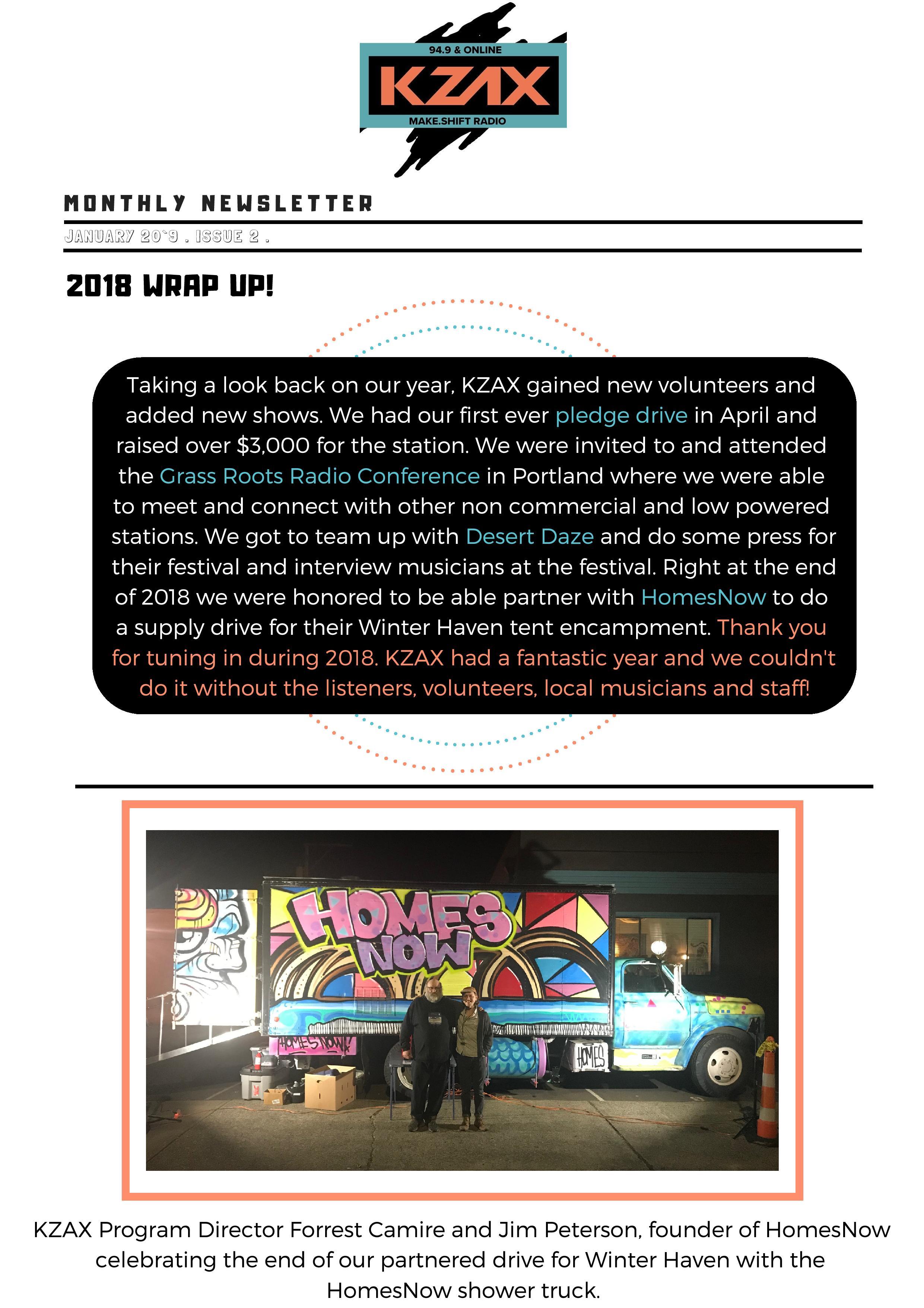 _KZAX Jan Newsletter-page-001.jpg
