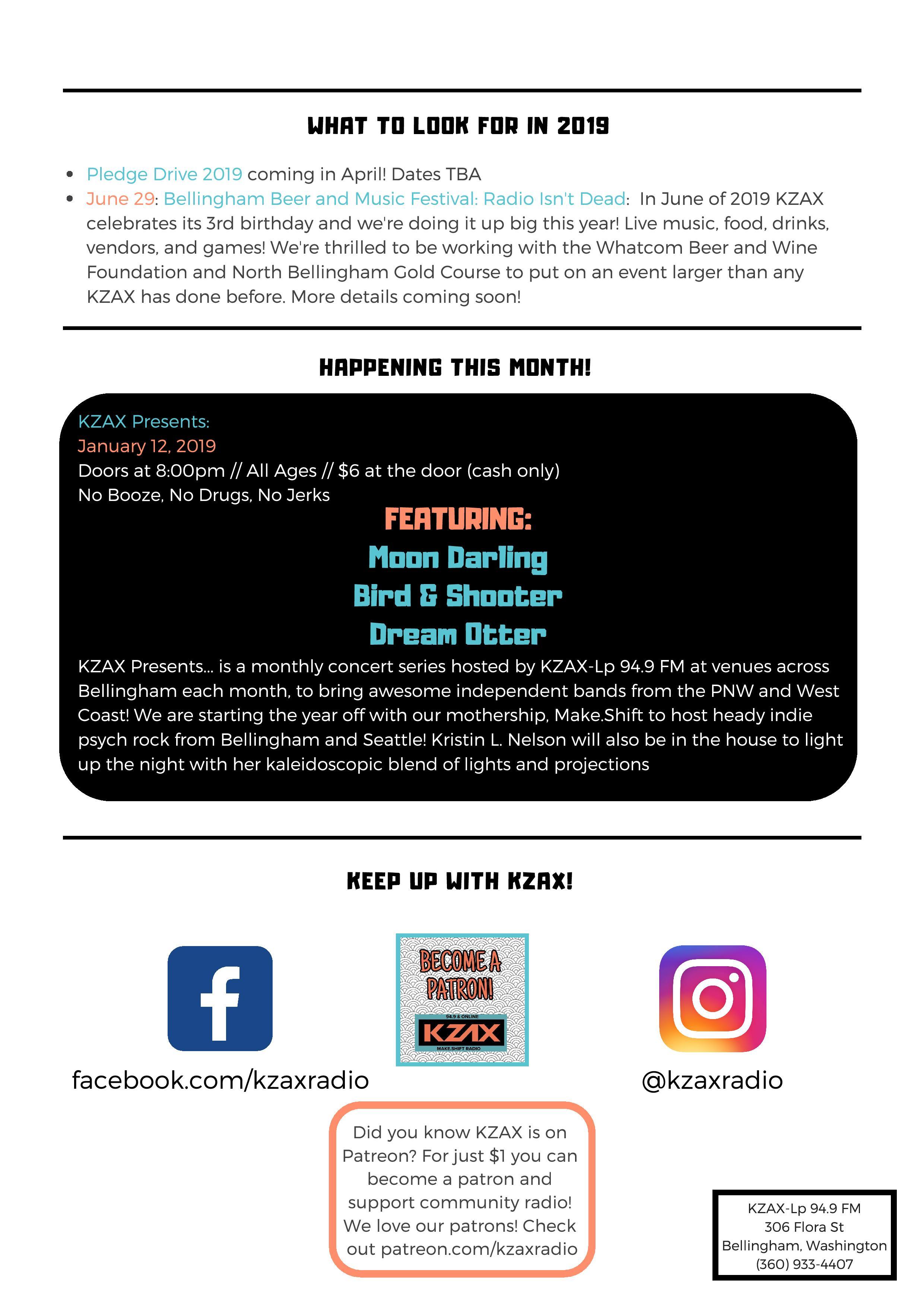 _KZAX Jan Newsletter-page-002.jpg