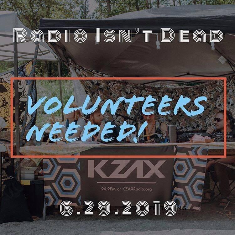 Radio Isn't Dead Volunteer Graphic.jpg