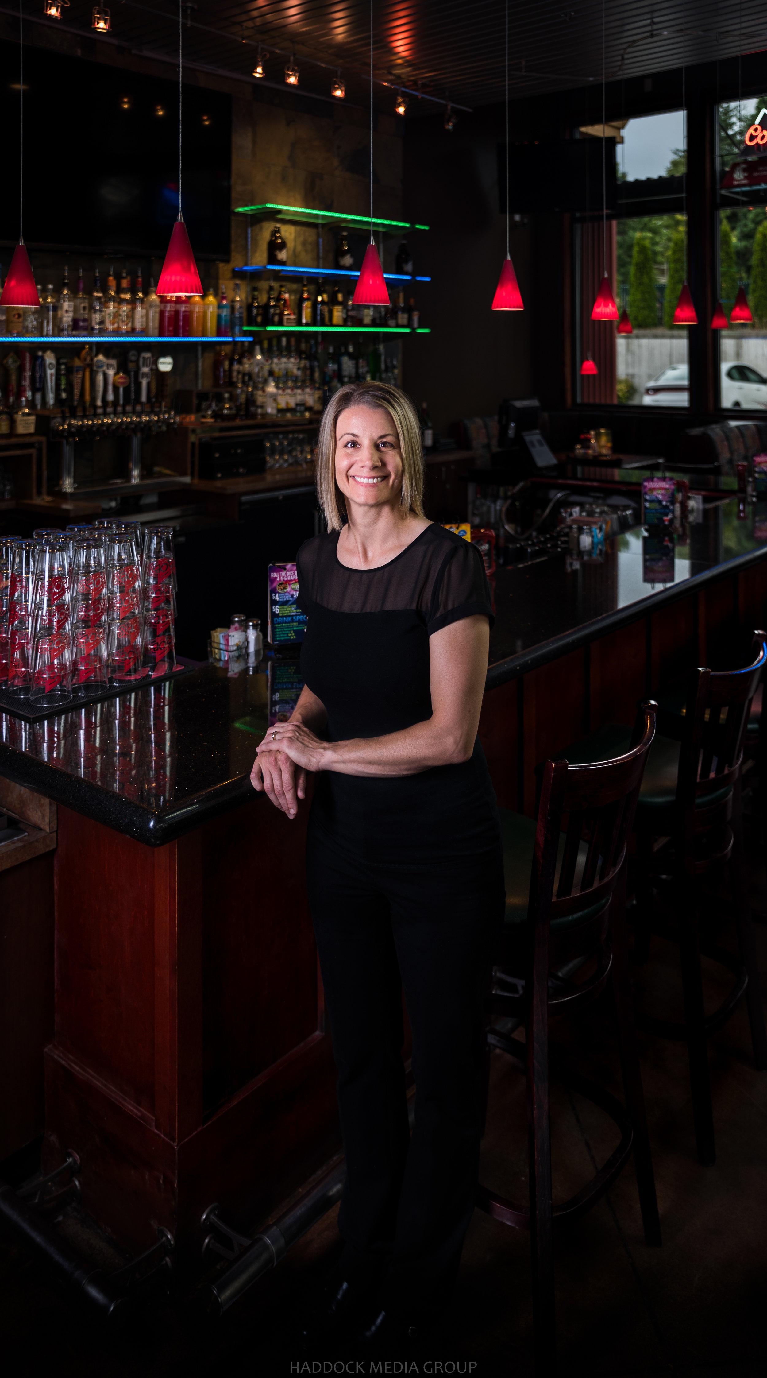 Client Carrie deKubber.jpg