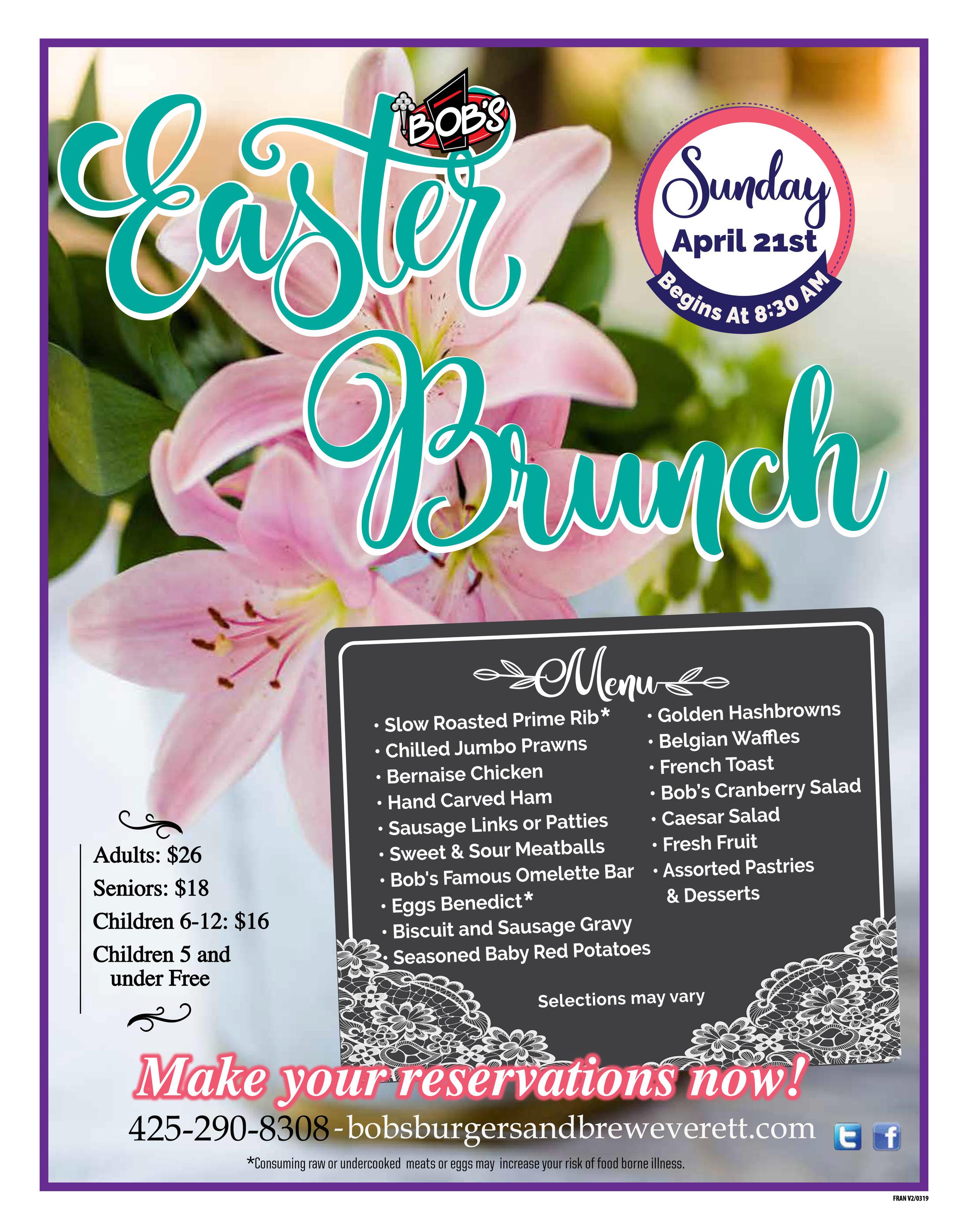 830 AM Easter Brunch Poster 1.jpg