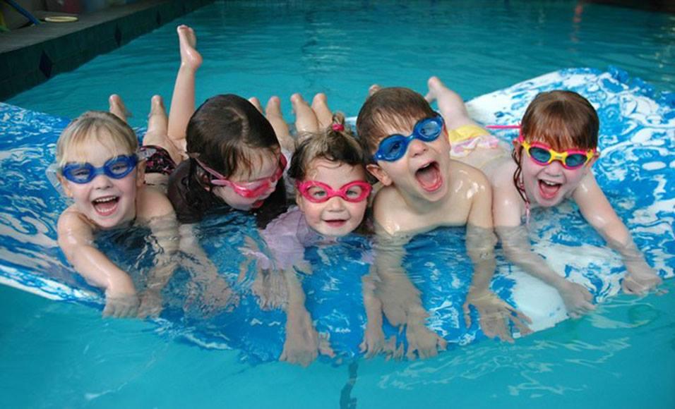 Kids in pool .jpg