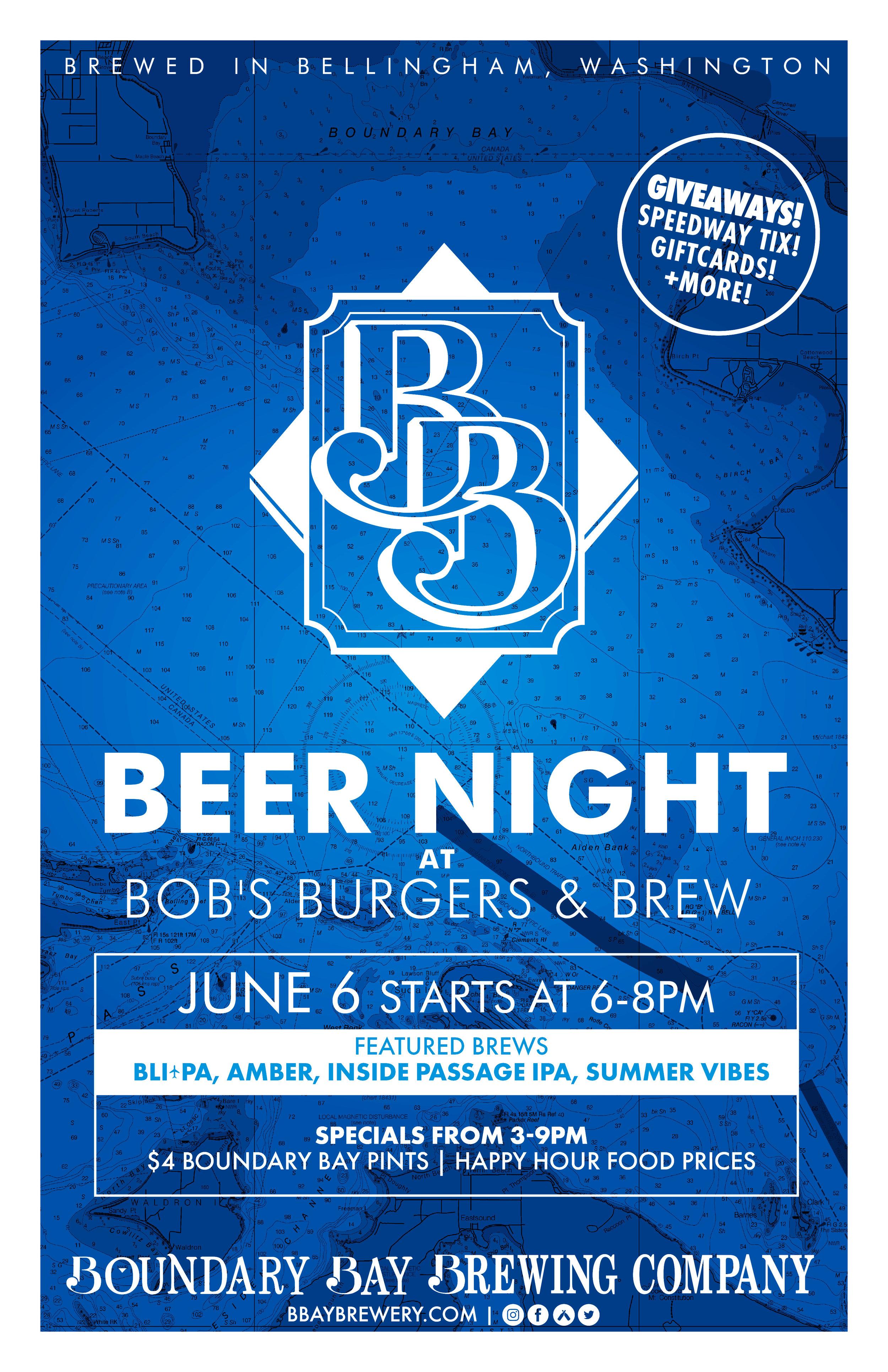 BrewersNightPoster_Bobs Burgs.jpg