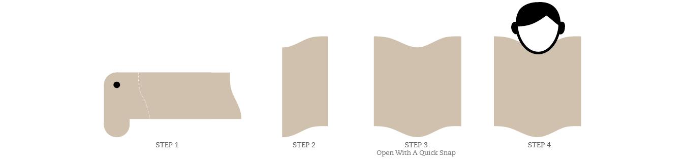 Steps_SrCare2.jpg