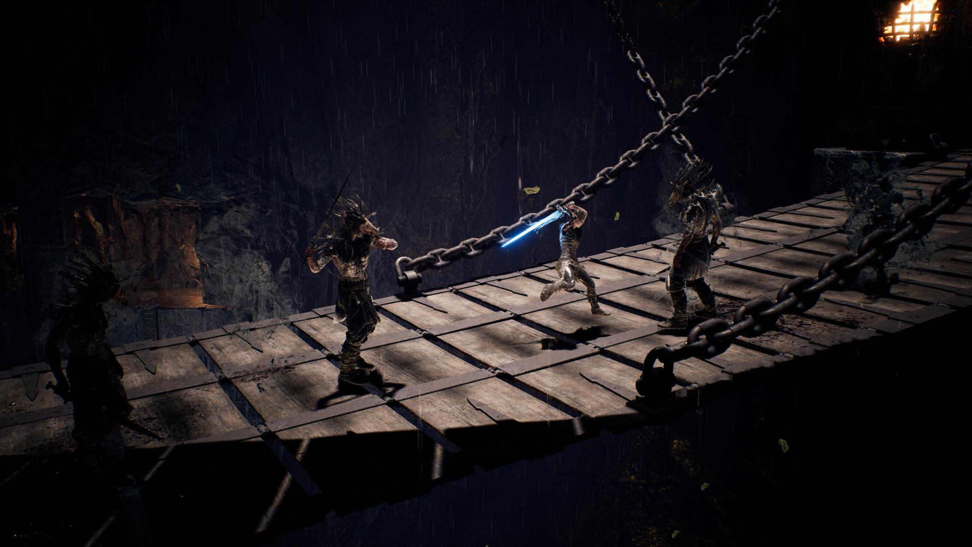 Hellblade Senua's Sacrifice (3).png