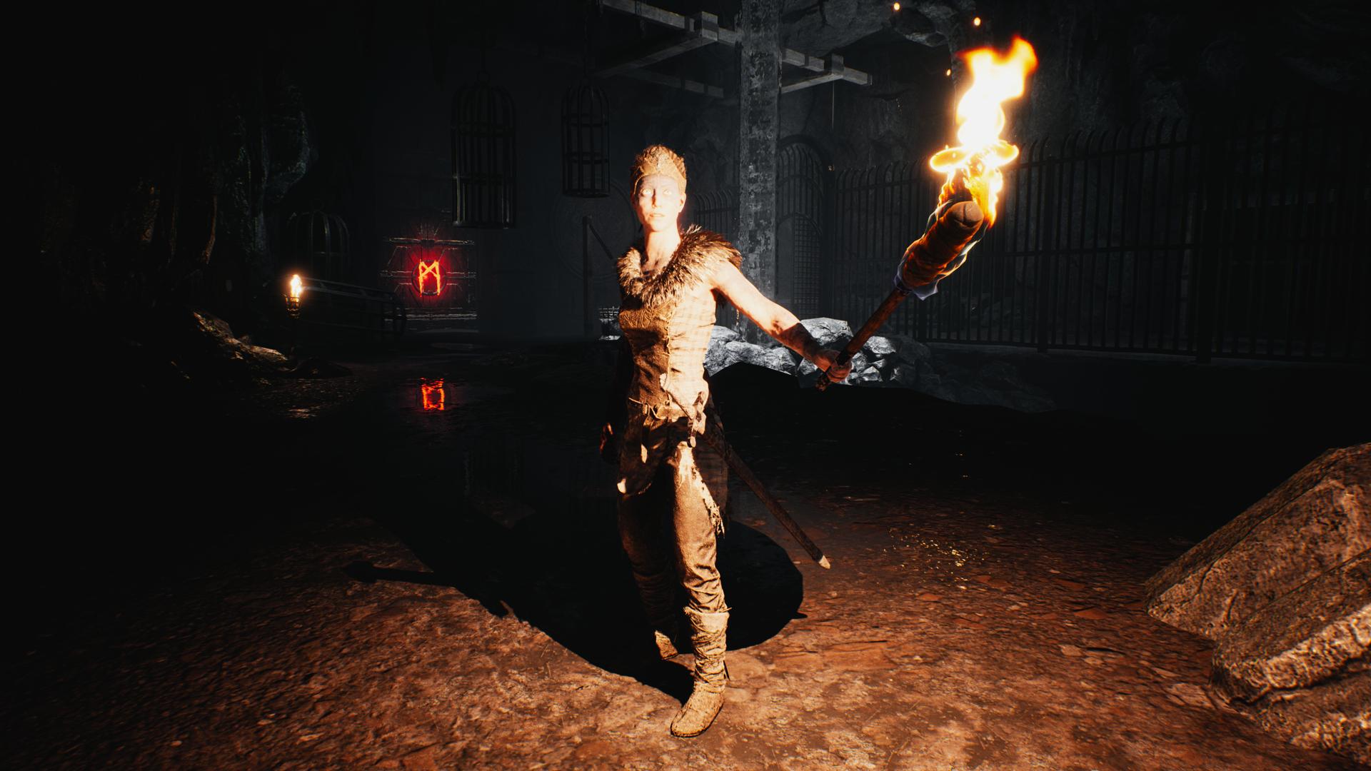Hellblade Senua's Sacrifice (5).png
