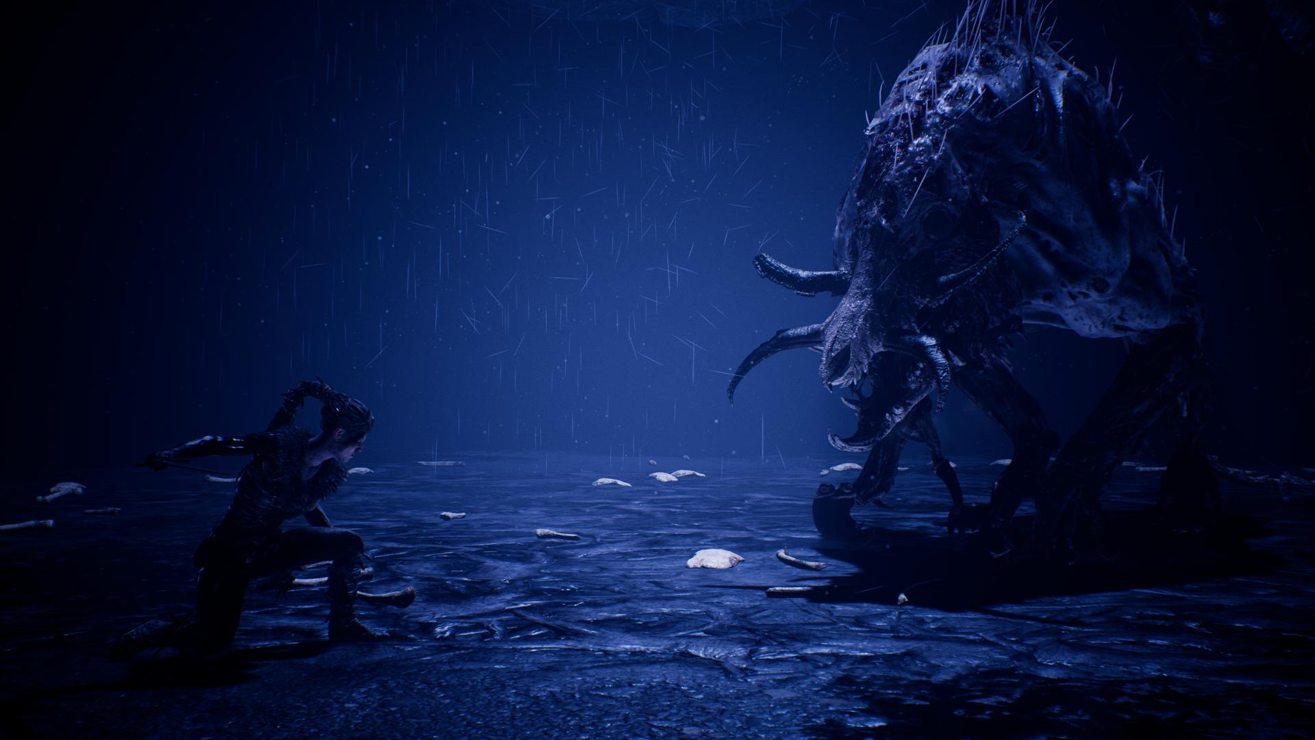 Hellblade Senua's Sacrifice.png