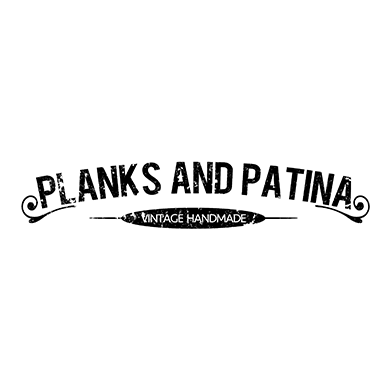 planksandpatina.png