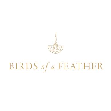 birdsofafeather.png