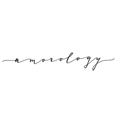 amorology.png