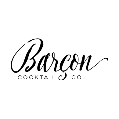 barcon.png