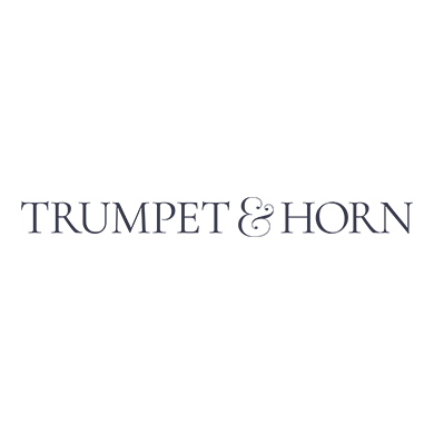 trumpethorn.png