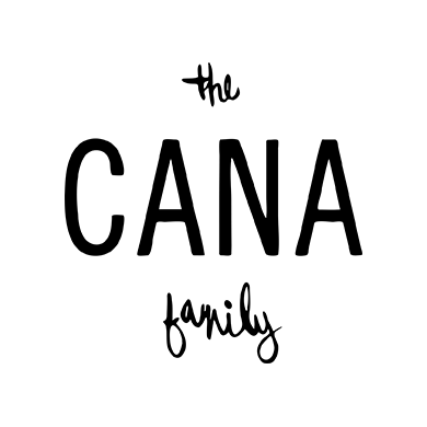 cana.png