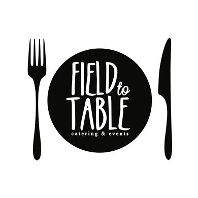 fieldtotable.png