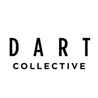 dartcollective.png