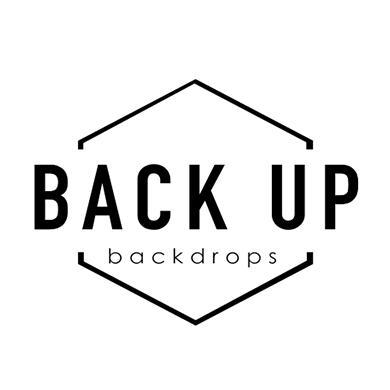 backup.png