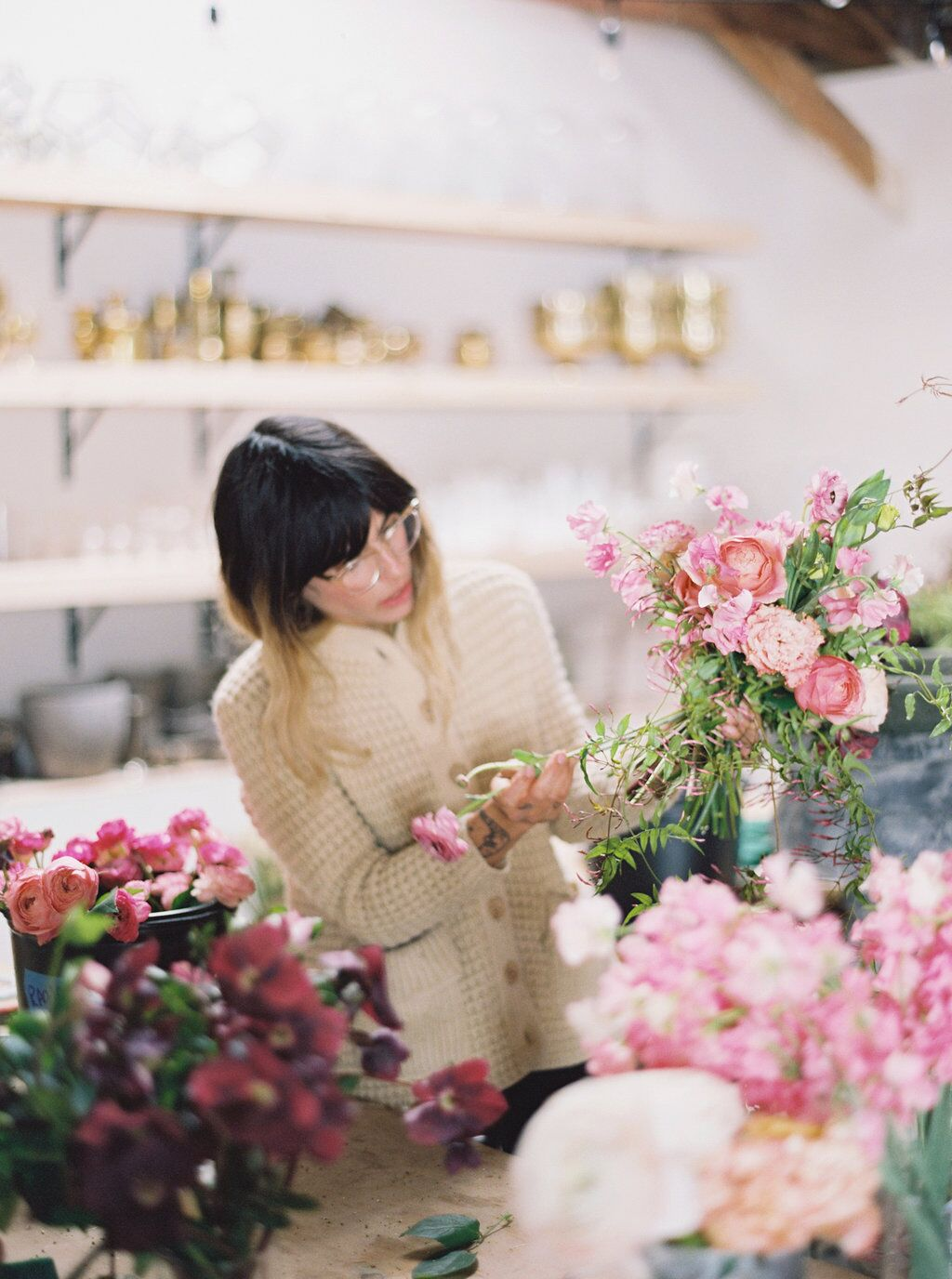 trynhphoto-sandiego-socal-florist-siren-floral-workshop-12_preview.jpg