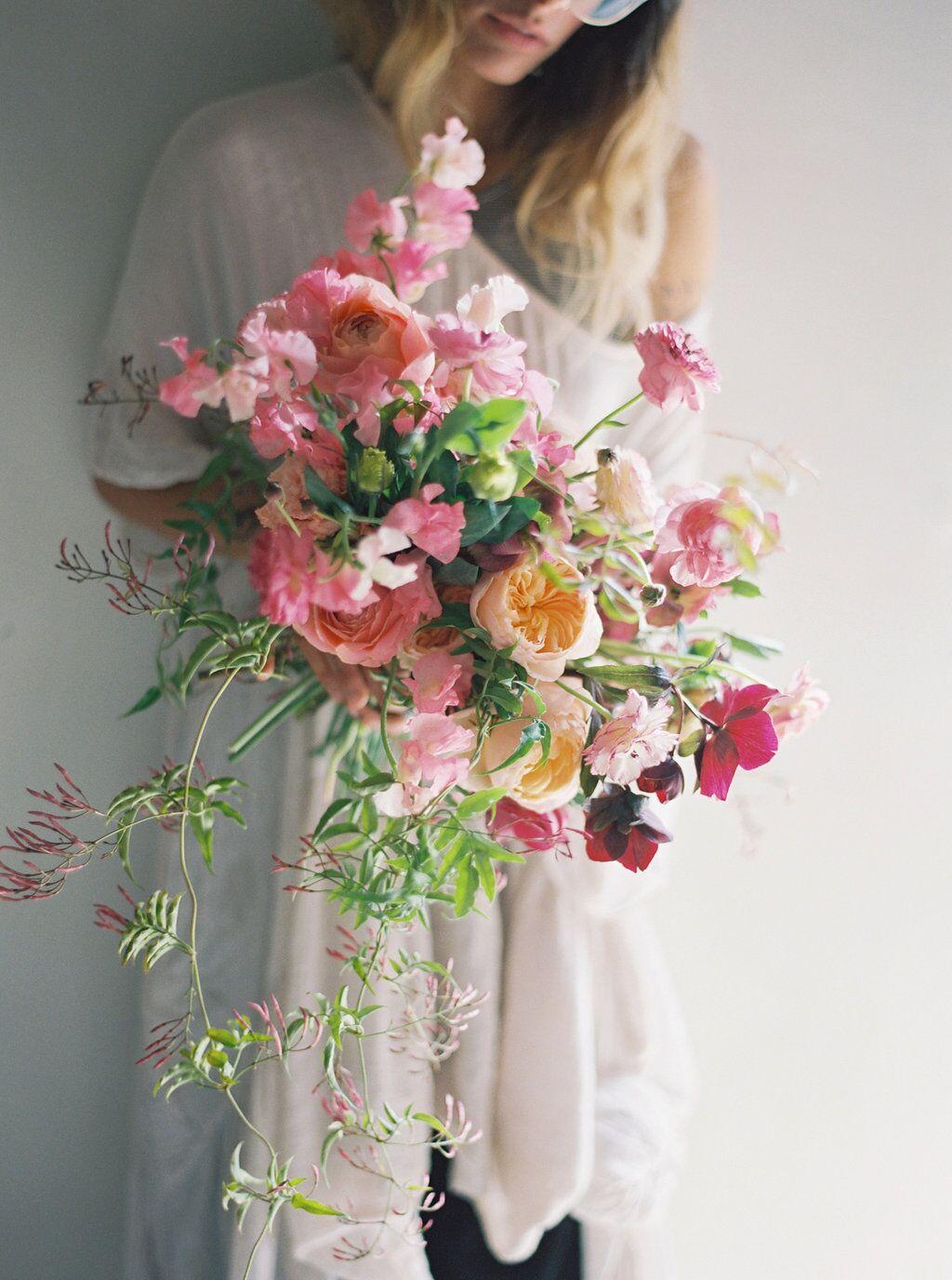 trynhphoto-sandiego-socal-florist-siren-floral-workshop-13_preview.jpg